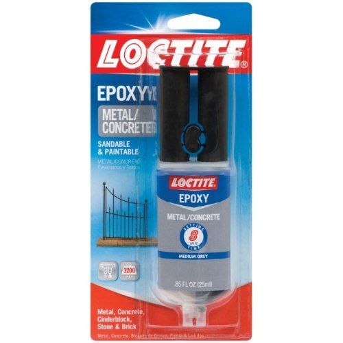 loctite-metal-and-concrete-epoxy-metal-concrete-cinderblock-gray-carded-085-floz-by-loctite