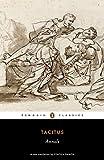 Annals (Penguin Classics)