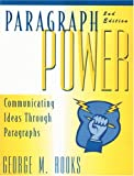 Paragraph Power, Second Edition