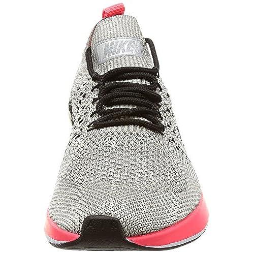 delicate Nike Women's Air Zoom Mariah FK Racer Prm Running Shoe