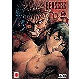 Berserk - Vol. 05