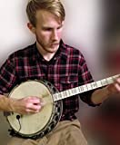 ""\""""THE FEATHER"""" 5-STRING OPEN BANJO PICKUP with FLEXIBLE MICRO-GOOSE NECK by Myers Pickups ~ See it in ACTION! Copy and paste: myerspickups.com""132|160|?|en|2|9dea54ed1a7d2bd7d3d543533f9433e3|False|UNLIKELY|0.2943870723247528