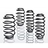 Eibach 2073.140 Pro-Kit Performance Spring Kit
