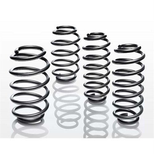 01 Lowering Spring Kit - Eibach Springs Eibach E10-20-036-01-22 Pro Performance Spring Kit