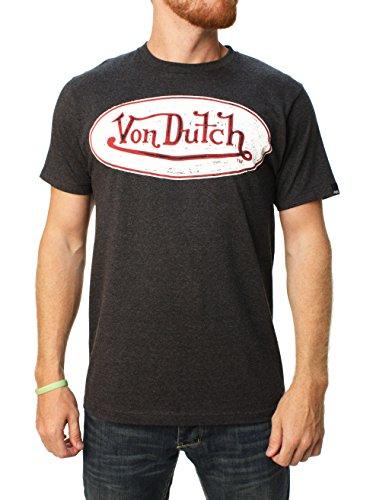 von-dutch-mens-the-originals-graphic-t-shirt-xl-pepper
