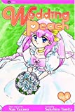 Wedding Peach, Vol. 4