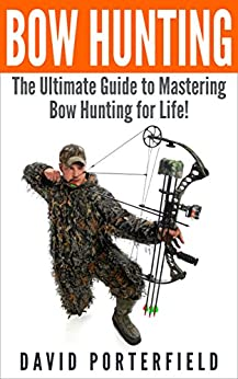 The Beginner's Guide to Whitetail Deer Hunting