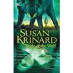 Bride of the Wolf | Susan Krinard