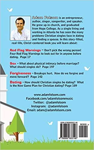 dating for free christian