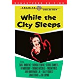 While The City Sleeps [Remaster]