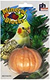 Image of Prevue Pet Products Fruit Bird Mineral Blocks Assorted Styles and Colors Sold Individually