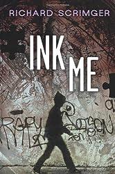 Ink Me (Seven)