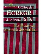 Contos de Horror do Século XIX