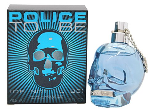 POLICE TO BE M EDT 40ml
