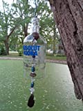 Absolut Vodka Wind Chime - Absolut Vodka Decor - Outdoor Decor