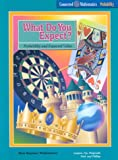 What Do You Expect?, Glenda Lappan and James T. Fey, 1572326476