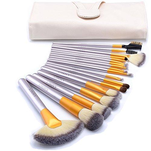 make up and brush - 7