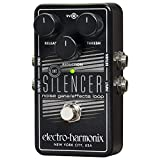 Gate Pedal With Effects Loops - Best Reviews Guide