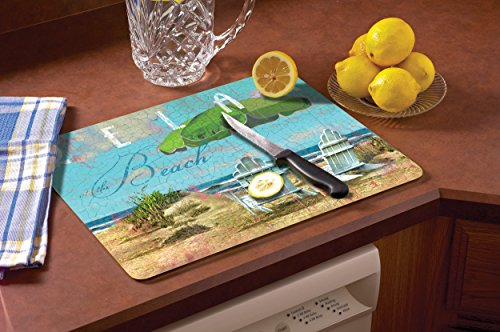 CounterArt-Day-at-The-Beach-Glass-Cutting-Board-15-x-12