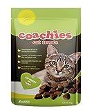 Company Of Animals Coachies Cat Treats Tuna 65g