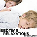 Bedtime Relaxations for Children | Sue Fuller