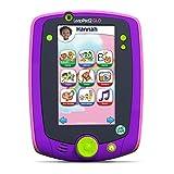 LeapFrog LeapPad Glo Kids Learning Tablet, Purple