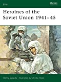 Heroines of the Soviet Union