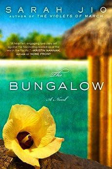 The Bungalow: A Novel (.) by [Jio, Sarah]