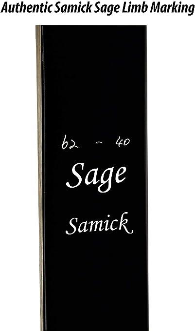 Samick Sage  product image 6
