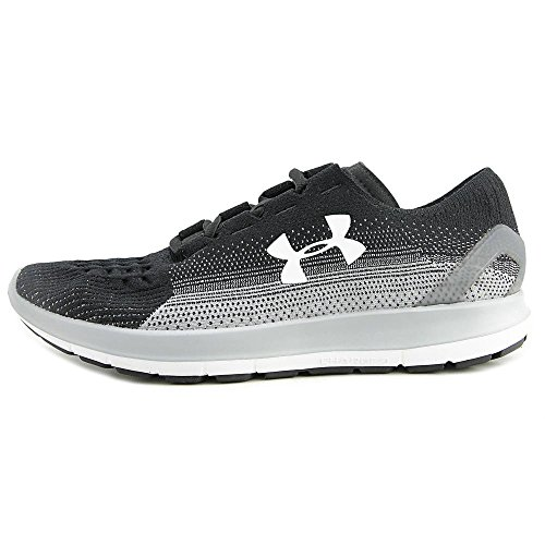 Under Armour Speedform Slingride Fade Scarpe da Corsa nero