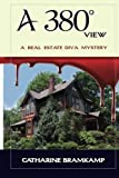 img - for A 380 Degree View: A Real Estate Diva Mystery book / textbook / text book
