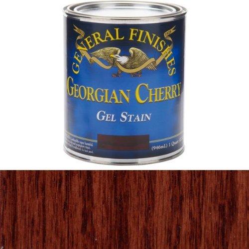 general-finishes-gcq-gel-stain-1-quart-georgian-cherry