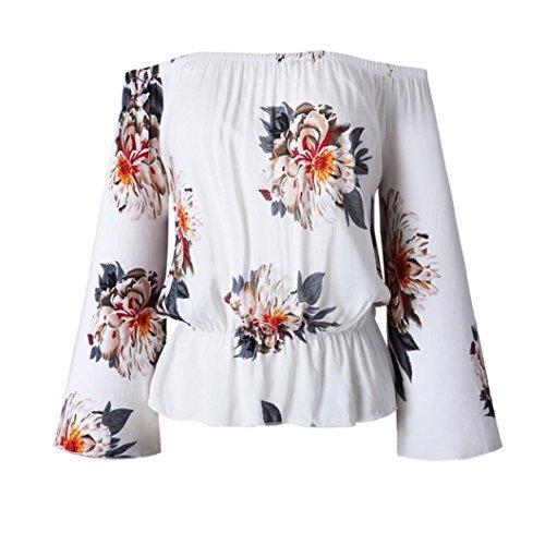500aaec3f UONQD Woman shirts t shirt mens tee for men funny white cotton design men's  denim cheap