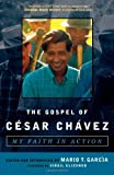 The Gospel of Cesar Chavez, , 1580512232
