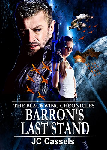 Sovrans Pawn (The Black Wing Chronicles Book 1)