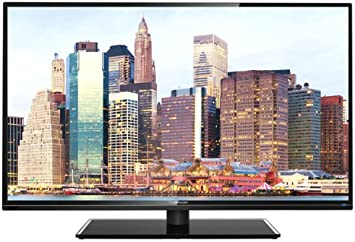 Thomson 48FU4243 LED TV - Televisor (1219.2 mm (48