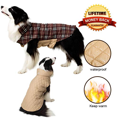 Tpyqdirect Dog Sweaters For Extra L End 5112021 1200 Am