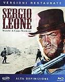 Sergio Leone Collection (Limited)