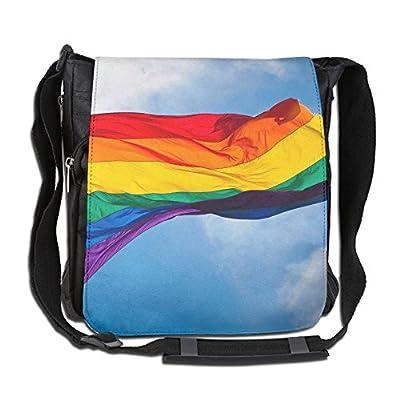 InterestPrint Top Handle Satchel HandBags Shoulder Bags Tote Bags Purse Multicolor Pattern With Oriental Mandalas
