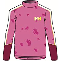 Helly Hansen K HH LIFA Active Light LS