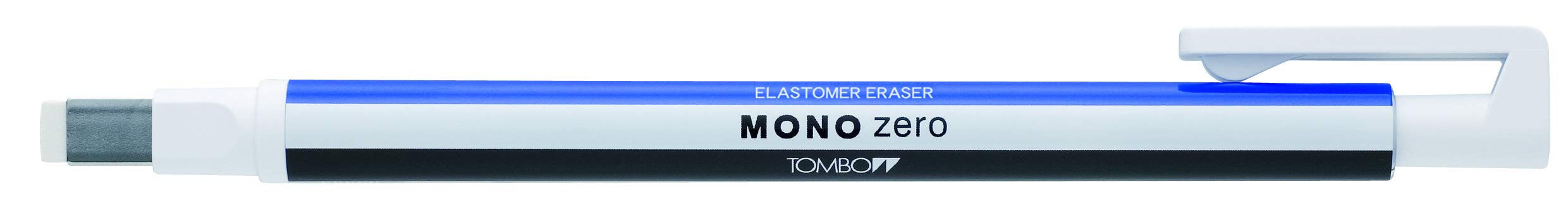 Tombow Holder Eraser, Mono Zero Square Shaper Original...