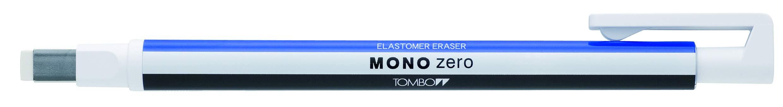 Tombow Holder Eraser, Mono Zero Square Shaper Original...