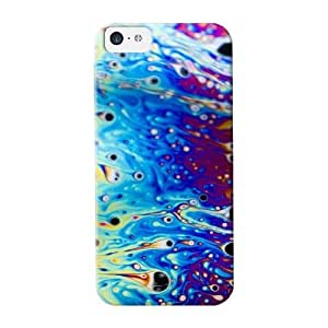 meilinF000New Joannobrien Super Strong Colors Modern Tpu Case Cover Series For iphone 6 plus 5.5 inchmeilinF000