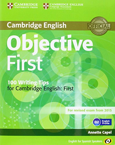 certificate in advanced english 2 with answers pdf
