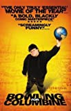 Bowling for Columbine poster thumbnail