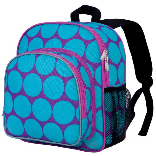 big-dot-aqua-pack-n-snack-backpack