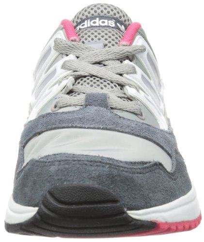 Alumi2 Runwh Grigio taglia Grau Sneaker Adidas BZXwII
