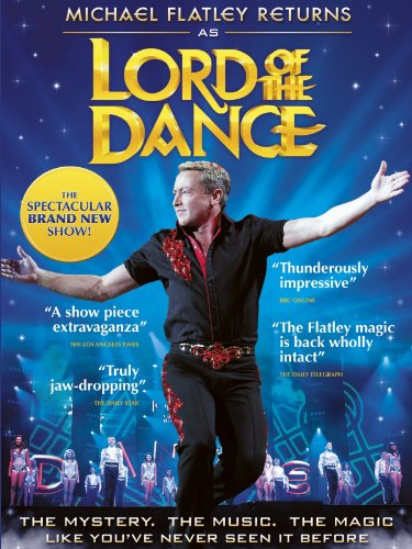 (Lord of the Dance)