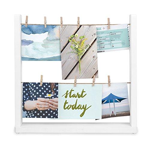 Desk Frames: Amazon.com
