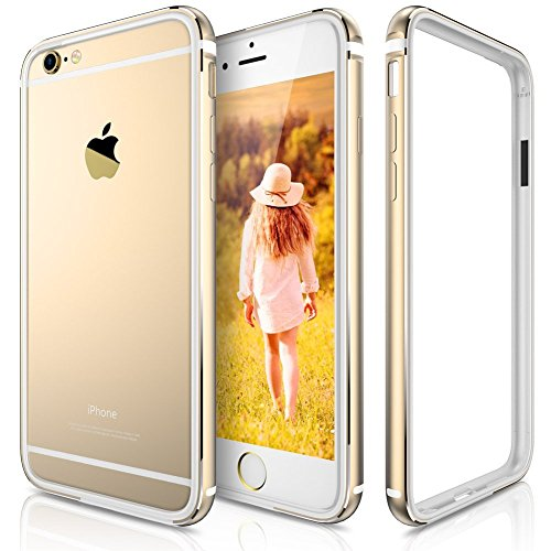iphone 6 bumper case with no back - 6